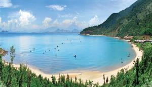 Tour Bà Nà - Bán Đảo Sơn Trà - Cù Lao Chàm - Hội An
