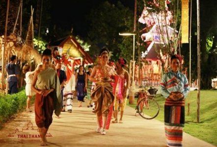 Nên tham quan những điểm du lịch nào ở Pattaya